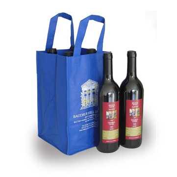 Wine Bag [LSP-034]