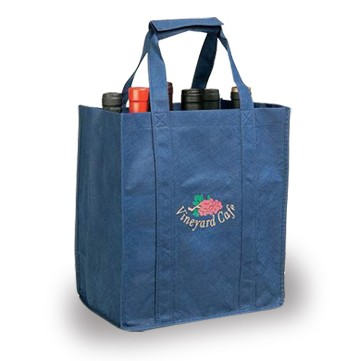 Wine Bag [LSP-031]