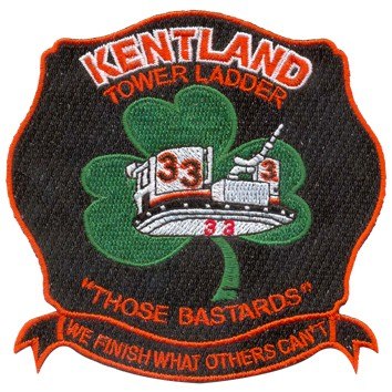 "3"" Embroidered Patch (75%)"
