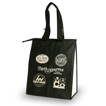 Cooler Bag [LSP-036]