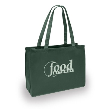 Tote Bag [LSP-010]
