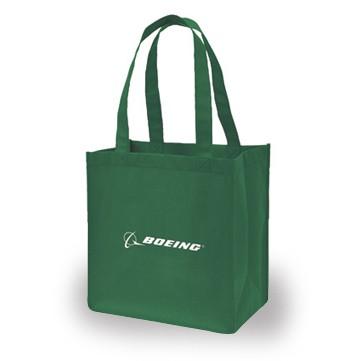 Tote Bag [LSP-002]