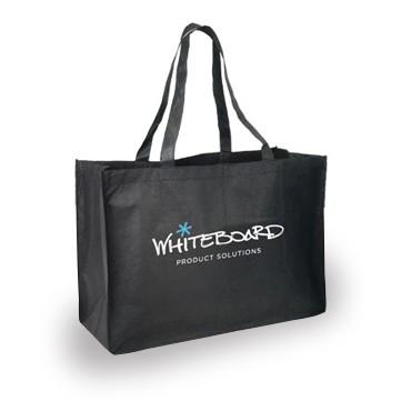 Tote Bag [LSP-005]