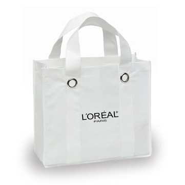 Tote Bag [LSP-015]