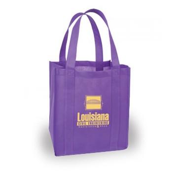 Tote Bag [LSP-003]