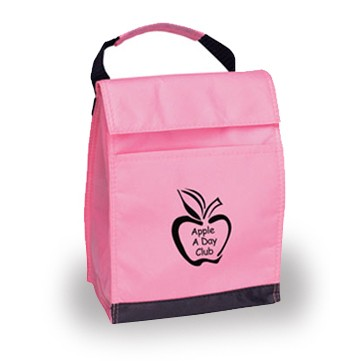 Lunch Bag [LSP-038]