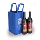 Wine Bag [LSP-034]