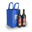 Wine Bag [LSP-035]